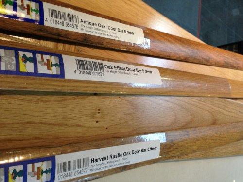 dural-multifloor-09m-harvest-rustic-oak-effect-door-threshold-trim