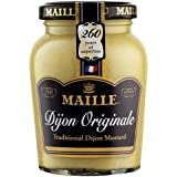 Tradicional Maille mostaza Dijon 6 x 215g