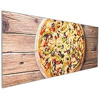 Suchergebnis Auf Amazon De Fur Italienische Pizza Posterdepot