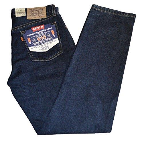 Preisvergleich Produktbild Levis 615.02.53 Jeans Hose W30L32