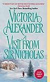 A Visit from Sir Nicholas (Avon Historical Romance)