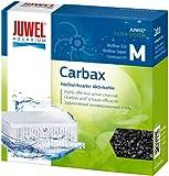 Juwel Carbax 3.0 Filtermedium - M - Compact