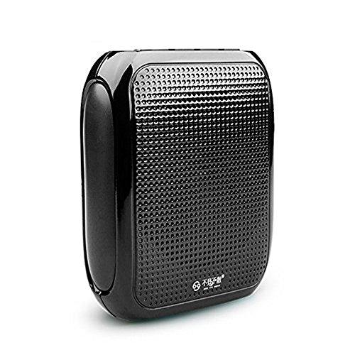 onebird-24g-microfono-del-auricular-inalambrico-y-pa-amplificador-de-voz-en-voz-alta-para-el-altavoz
