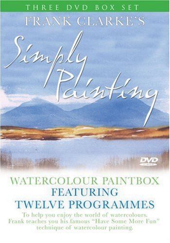 simply-painting-watercolour-paintbox-dvd-2006