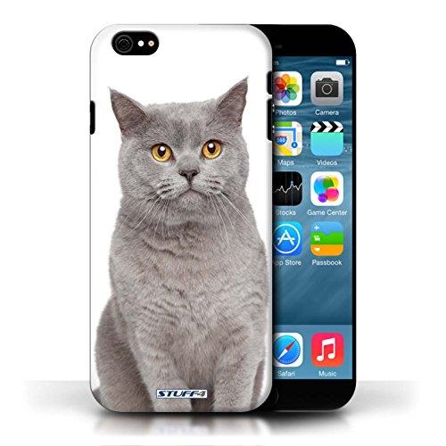 kobalt-blu-britannico-stampato-custodia-cover-per-apple-iphone-6-6s-cellulari-telefoni-collezione-ra
