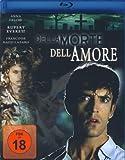 Della Morte Dell Amore (Blu-Ray)