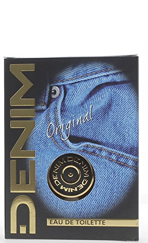 koln-100-original-denim