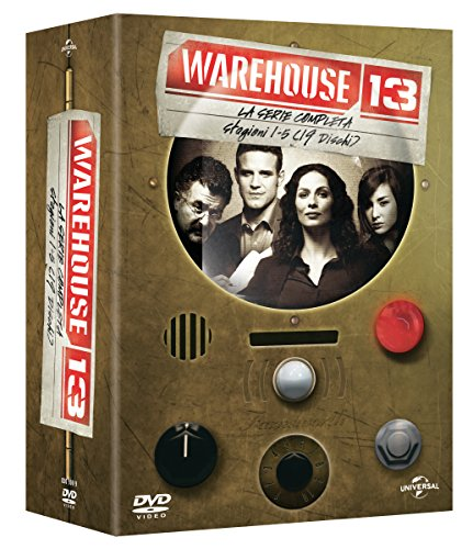 warehouse-13-serie-completa-stagione-01-05-19-dvd-box-set