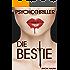 Die BESTIE - Psychothriller