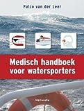 Medisch handboek voor watersporters