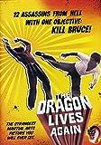 Dragon Lives Again, - Dragon Lives Again, The