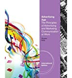 Telecharger Livres Advertising Age The Principles of Advertising and Marketing Communication at Work Mixed media product Common (PDF,EPUB,MOBI) gratuits en Francaise