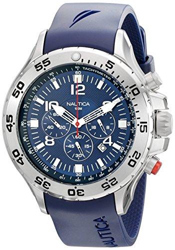 nautica-herren-n14555g-nst-chronograph