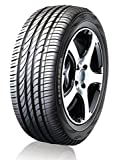 Linglong GREENMAX - 215/55/R16 97W - C/B/71 -...