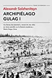 10. Archipiélago Gulag (serie) - Aleksandr Solzhenitsyn