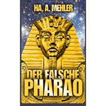 Der falsche Pharao