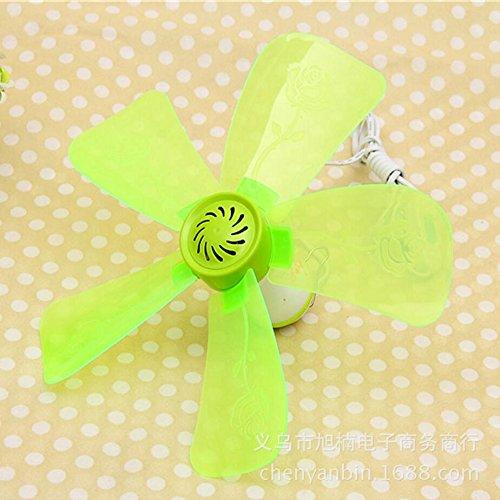 miaoge-mini-ventilatore-allievo-ventilatore-mini-reti-soffitto-mute-fan-33cm