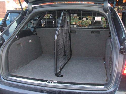 Hundegitter Audi Gebraucht Kaufen Nur 3 St Bis 70 G 252 Nstiger