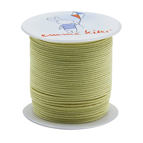 emmakites-380lb-30meter-braided-kevlar-string-utility-cord-mason-line-for-kite-bridle-fishing-campin