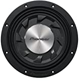 Pioneer TS SW 1241 D Subwoofer