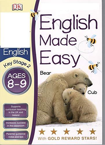 English Made Easy (English Edition) eBook: Mohamed Elashry: Amazon ...