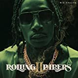 Image of Rolling Papers 2 [Explicit]