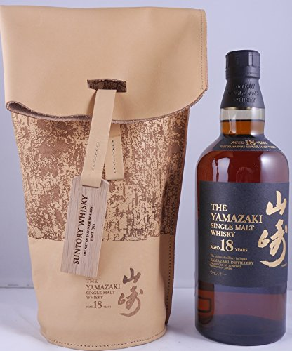 yamazaki-18-years-single-malt-whisky-bill-amberg-limited-edition-one-from-500-aus-der-von-jim-murray