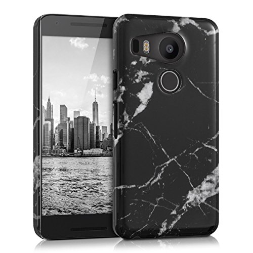 kwmobile-hardcase-hlle-fr-lg-google-nexus-5x-mit-marmor-design-hartschale-backcover-case-schutzhlle-
