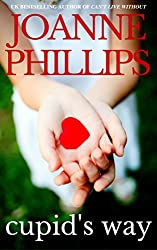 Cupid's Way: A Heart-Warming Romance