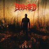 Benighted: Icon (Audio CD)