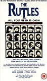 : The Rutles: All You Need Is Cash [VHS]