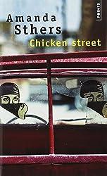 Chicken Street