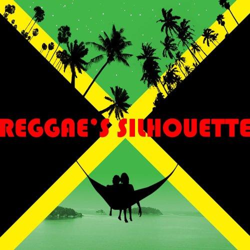 Reggae's Silhouette