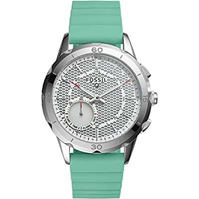 Reloj Fossil para Mujer FTW1134