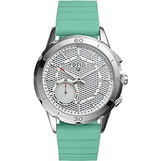 Reloj Fossil para Mujer FTW1134