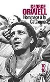 Hommage à la Catalogne