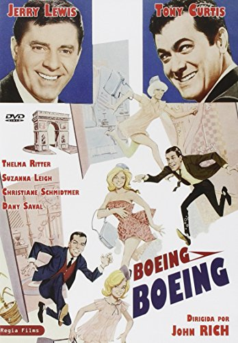 boeing-boeing-jerry-lewis-tony-curtis
