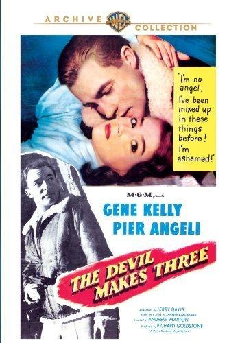 e by Gene Kelly (Regis Und Kelly)