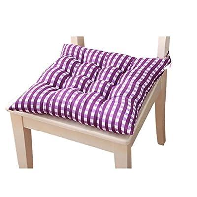 Tefamore Hause Innenküche Büro Stuhl Polster Sitzkissen Pads von Tefamore bei Gartenmöbel von Du und Dein Garten