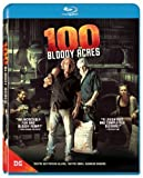 100 Bloody Acres [Blu-ray] by Doppelg?nger Releasing by Colin & Cameron Cairnes