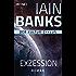 Exzession: Roman