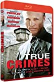 True crimes [Blu-ray]