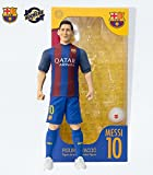 Barcelona Messi-Figur ME10-S17, FCB