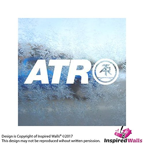 pegatina-atari-teenage-riot-blanco-calcomania-for-coche-ventana-portatil-by-inspired-wallsr