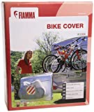 Fiamma Bike Cover S für 2-3 Fahrräder