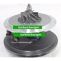 GOWE Turbos cartucho de repuesto para Volkswagen Passat B6 2.0 TDI Turbo CHRA GT1749 V 757042