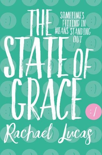 the-state-of-grace