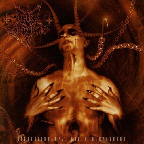 Diabolis Interium [Vinyl LP]