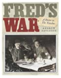 ISBN: 1780721811 - Fred's War: A Doctor in the Trenches