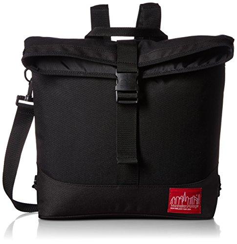 manhattan-portage-double-dare-convertible-mixte-adulte-noir-taille-unique